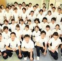 神戸のリハビリテーション病院 荻原みさき病院のブログ
