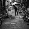 ぶらり独りウォーキング横浜中華街 最終回