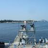 鳥人間コンテスト2008--スナップ編