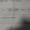 筑波大学編入体験記