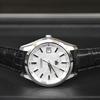レビュー ザシチズン 25周年モデル AQ4070-50A 頑張れ国産時計ブログ
