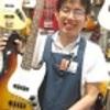 弦楽器大展示会in福岡!開催までの道のりVol.2