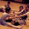 バレエ教室を開く人が考える手順① バレエスクール作る初期費用(必要経費)の考え方