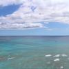 [夏休み]沖縄旅行計画!!マイルが貯まる!マイラー的ツアー予約のお得な方法