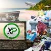 草コインXPのスワップ申請完了。やらないと無価値の電子ゴミに