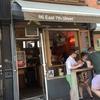 NEWYORKで行くべきコーヒーショップはここだ!!