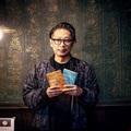 第497回  株式会社プリオンデ 代表取締役 山崎 啓太郎さん