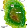 伊豆大島のおすすめランニングコース、イベントを紹介!