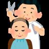 【オコエのヘアスタイルに対する平石監督のメッセージ】堀江貴文さんのツイートとオコエの「いいね」