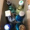 日本酒飲み比べ 生貯蔵 冷酒 6本セット というのを買った。美味い日本酒とは