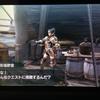 【MHXX】闘技大会 オールSランクへの道!  そして勲章コンプへ!!