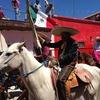 メキシコへの女一人旅の心配事4選・治安は悪い?殺されない?