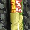 ブルボンプチ えんどうまめ 七味マヨ風味