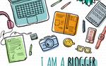 ガーリーなデザインの見出しのCSS はてなブログへコピペで使えます。