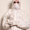 ウイルス対策にうがいとマスクの効果が期待できないワケ。:(;゙゚'ω゚'):