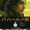 映画『バハールの涙』を観る