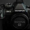 本日発売「OLYMPUS OM-D E-M1 Mark II」が我が家にやってきた!【新製品レビュー】