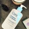毛穴の詰まりに効果のあるドラッグストアの洗顔石鹸