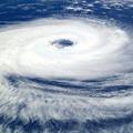 台風24号 2018の最新予想!大阪がヤバい?ヨーロッパ画像も衝撃