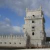【リスボン旅行】ベレンの塔、発見のモニュメント、ジェロニモ修道院観光!