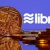 Facebookの暗号通貨リブラとは?【目的と特徴を手短に解説】