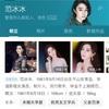 中国では大女優になった范冰冰(ファンビンビン)の失踪事件が騒がれています。