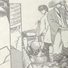 銀魂688訓以降の展開予想・考察・感想【銀時と新八共闘!待ちに待った奴らも…!?】【ネタバレ注意】