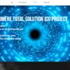テロメアコイン ICO※若返りサプリメント仮想通貨!【驚愕】TXY価格・レート