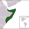 国際社会に軍事介入要請、反政府派軍との戦闘でソマリア大統領