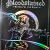 ついに届きました(Bloodstained: Ritual of the Night)
