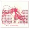 Tangerine Dream - Electronic Meditation (Ohr, 1970)