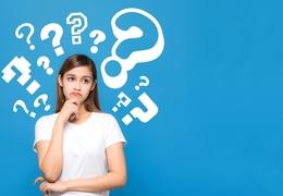 女子目線でジャッジ!免許取得は合宿と通学のどっちがいい?