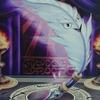 《魔神儀-ペンシルベル》《魔神儀-ブックストーン》の登場で【ワンキル儀式青眼】がさらに捗る!?