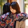 改題 雑記『獣になれない私たち 6話』が面白くなってきた!!