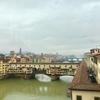 さすが!イタリア その2フィレンツェ ウフィツィ美術館