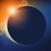 "Ethereumネットワークを襲う""Eclipse Attack"""