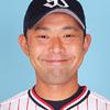 【現役選手・パワプロ2018】古野 正人(投手)【パワナンバー・画像ファイル】