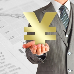 転職で夢を叶える!年収1000万円を狙える職業と仕事内容とは?