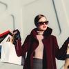 ショッピング=新品を買う、の時代の終わり