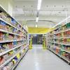 《スーパーのバイト求人》スーパーマーケットの仕事内容とスーパーで自分にあう仕事を見つける
