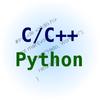 pythonからC++関数を簡単に呼ぶ方法