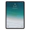 新型iPad Pro 2018年モデルの筐体サイズやデザインについて新情報 Smart Connectorは縦位置、3.5㎜イヤフォンジャック廃止など