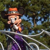 【TDL】ハロウィーン・ポップンライブの格好良すぎるミッキー大特集!