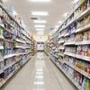 スーパーの品出しバイトの仕事内容を紹介。2年間働いた経験者が語る。