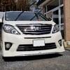 ヌルテカ(☆∀☆)    今週も洗車完了。