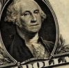 金持ち思考と貧乏思考の決定的な違い