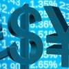 FX取引にかかる税金1(交際費の使い方で分かること)