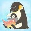 【運営報告】インスタとツイッターとブログ始めて7ヶ月。耐えろぱぱらく!!