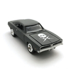 1969 Dodge Charger R/T DEATH PROOF
