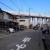 「まれ」と「新幹線」